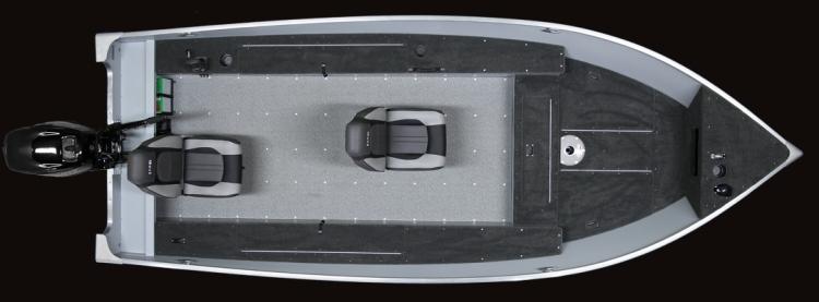 l_boats-fury-1600-tiller-overhead-closed-black-1080x400