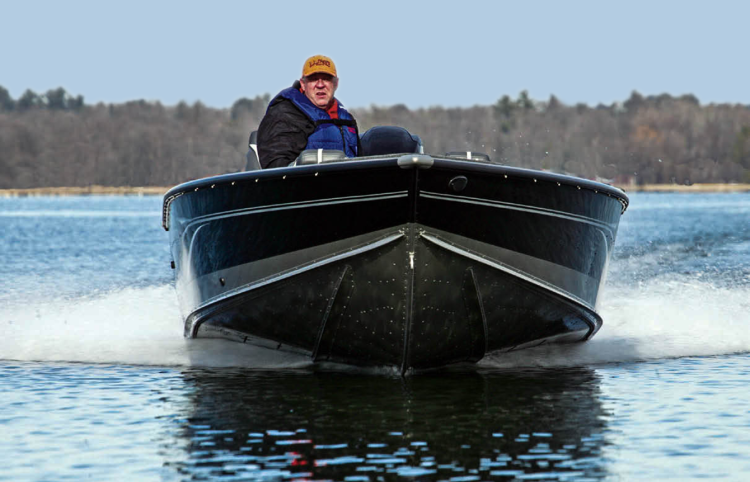 l_boats-fury-features-ips1