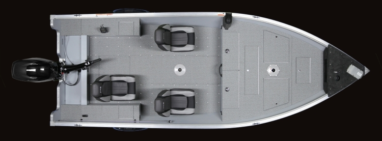 l_boats-outfitter-1750-tiller-overhead-closed-black-1080x400