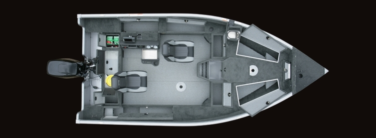 l_boats-pro-guide-1675-tiller-overhead-open-black-1080x400