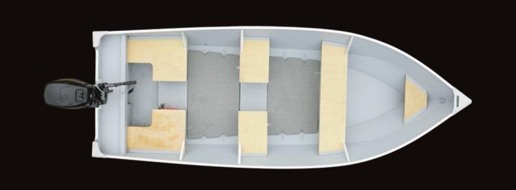 l_boats-ssv-16-overhead-black-1080x400