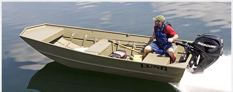 l_l_l_jon-boat-callout