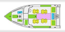 l_floorplan-thumb3