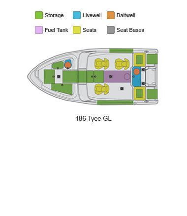 l_floorplan2