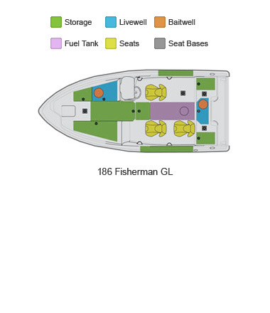 l_floorplan3