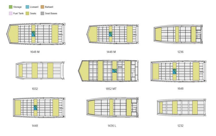 l_floorplan