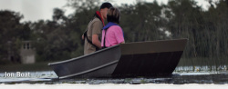 2011 - Lund Boats - 1648M Lund Jon Boat