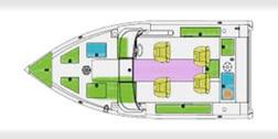 l_floorplan-thumb2