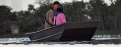 2012 - Lund Boats - 1648M