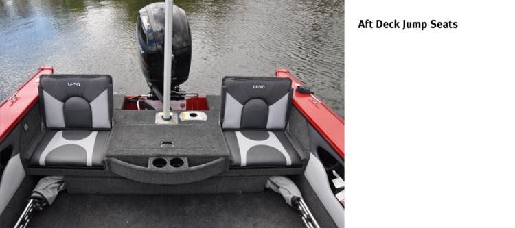 l_aft-deck-jump-seats