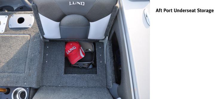 l_aft-port-underseat-storage