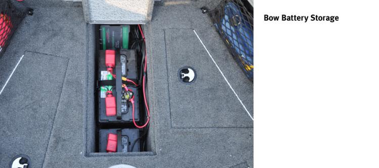 l_bow-battery-storage