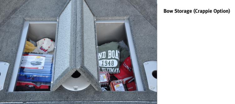 l_bow-storage-crappie-option