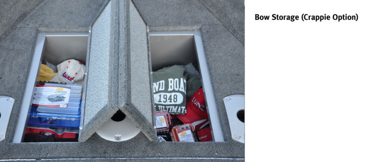 l_bow-storage-crappie-option1