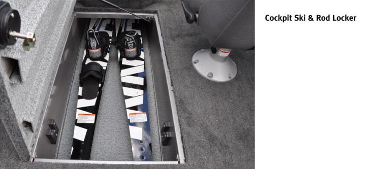 l_cockpit-ski-a-rod-locker