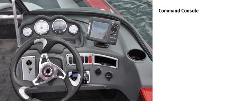 l_command-console