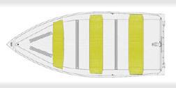 l_floorplan-thumb9