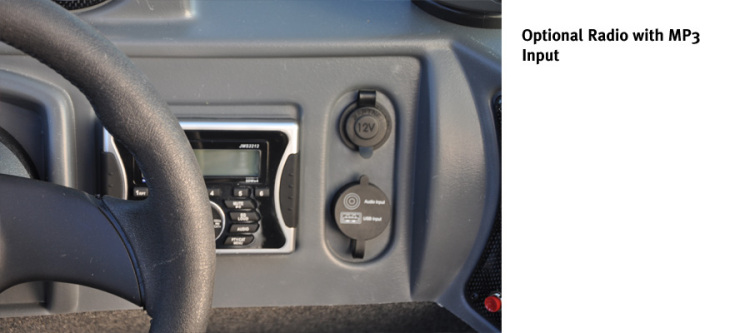 l_optional-radio-with-mp3-input