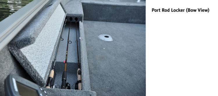l_port-rod-locker-bow-view