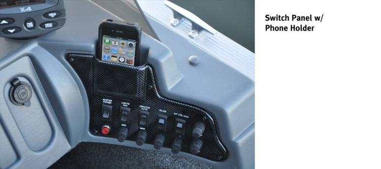 l_switch-panel-w-phone-holder