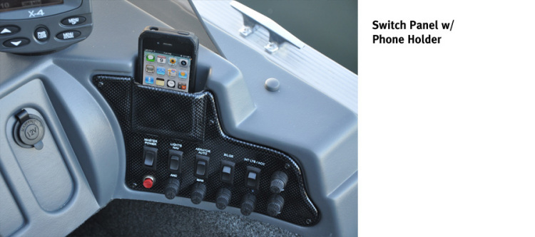 l_switch-panel-w-phone-holder1