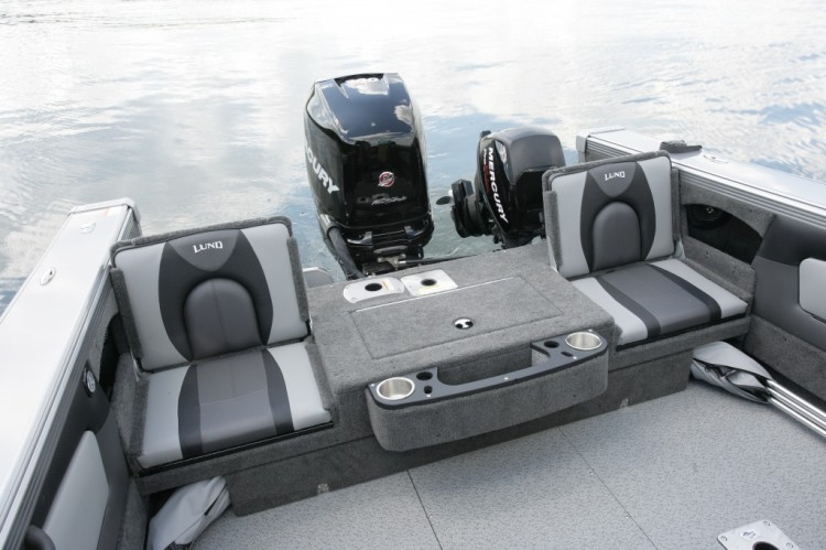 l_2015-baron-2275-rear-seats-up-1024x682