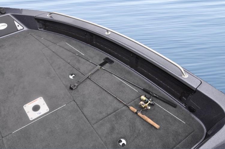l_2015-pro-v-gl-202-219-standard-starboard-on-deck-rod-straps1-1024x1