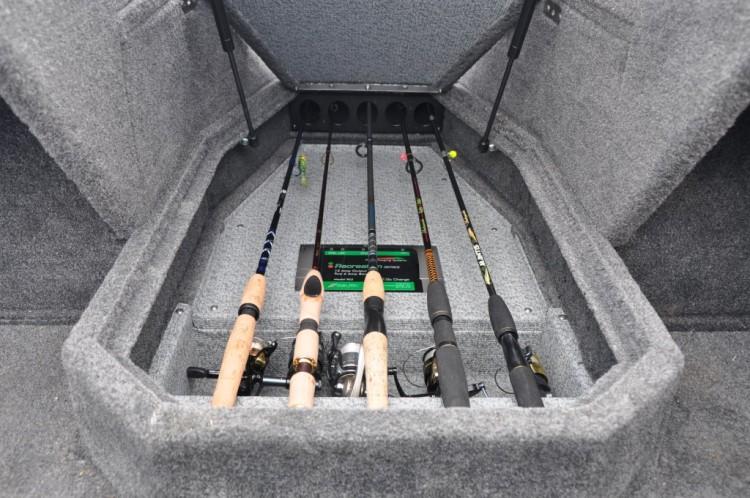 l_bow-rod-holder-1024x680