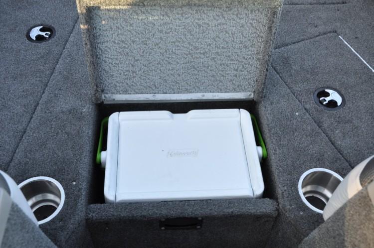 l_cooler-option-1024x680