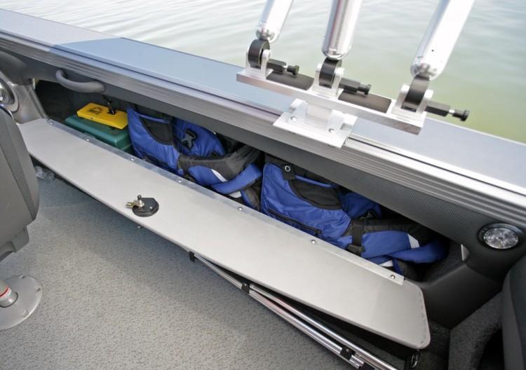 l_magnum-starboard-storage7482-1024x721