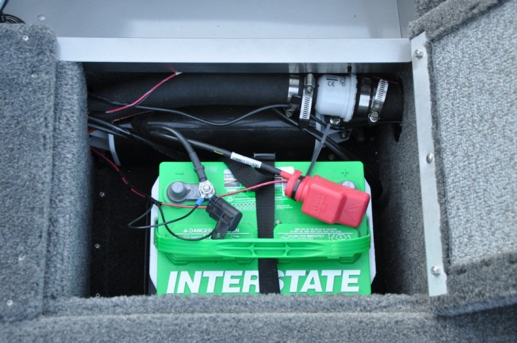 l_port-battery-storage-1024x680