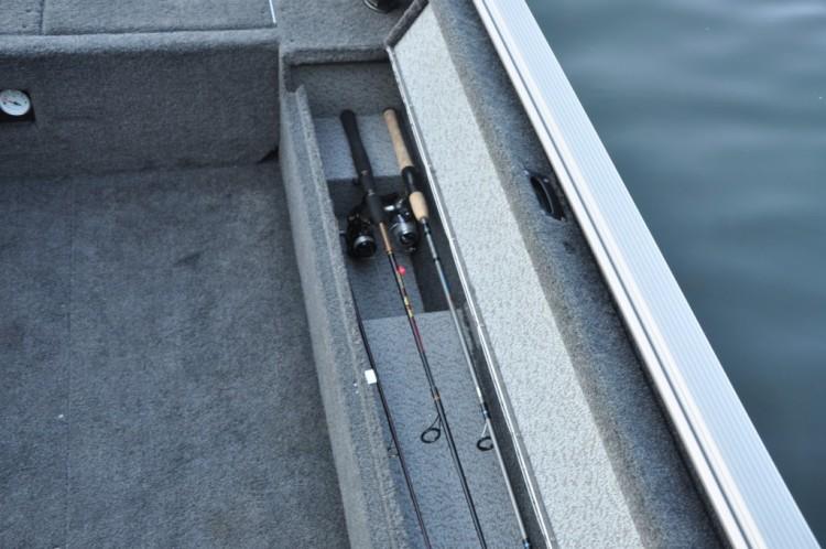 l_port-side-rod-locker-aft-view-1024x680