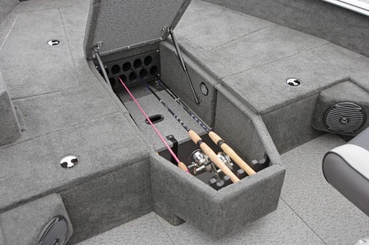 l_pro-guide-rod-storage-3222-1024x1