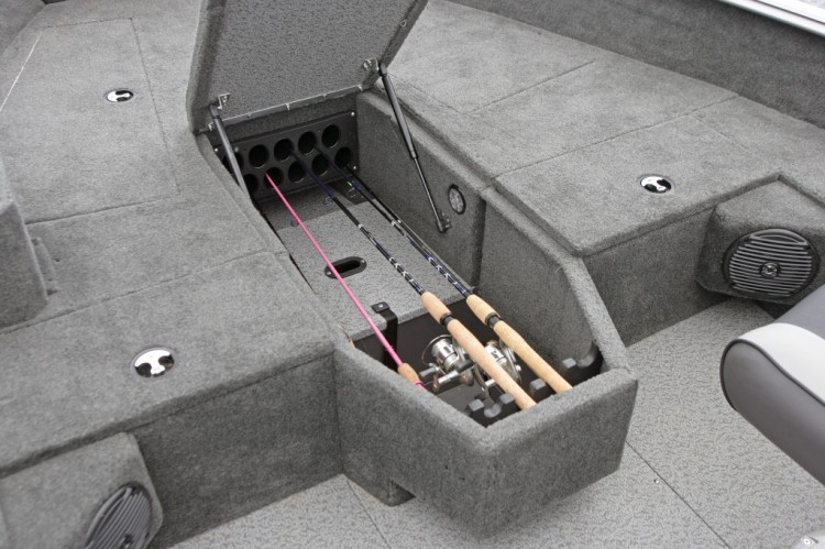 l_pro-guide-rod-storage-3222-1024x682