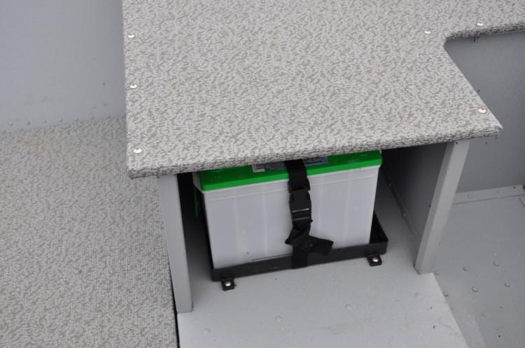 l_under-seat-battery-storage1-1024x1