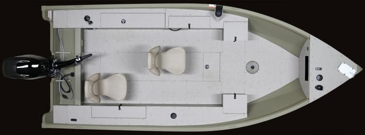 l_boats-alaskan-1600-tiller-overhead-closed-black-2160x800