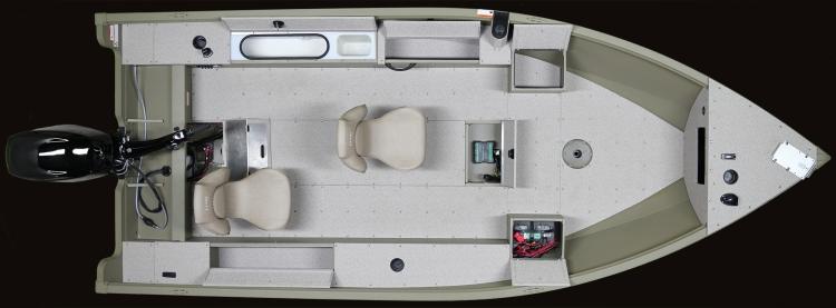 l_boats-alaskan-1600-tiller-overhead-open-black-2160x800