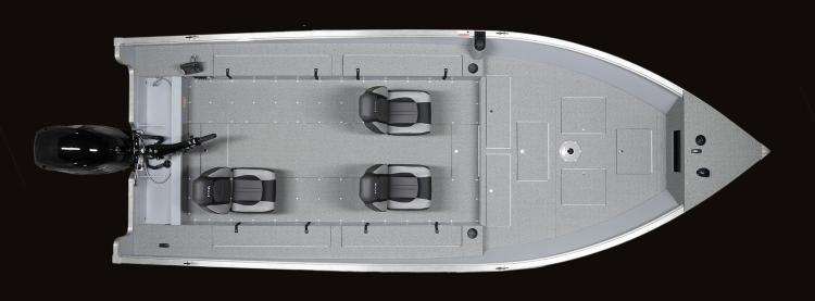 l_boats-alaskan-2000-tiller-overhead-closed-black-2160x800
