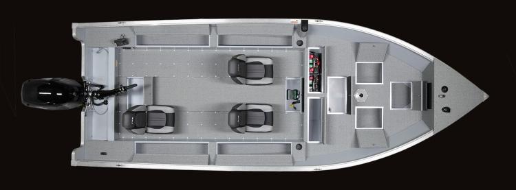 l_boats-alaskan-2000-tiller-overhead-open-black-2160x800