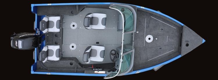 l_boats-fury-xl-1625-sport-overhead-closed-black-2160x800