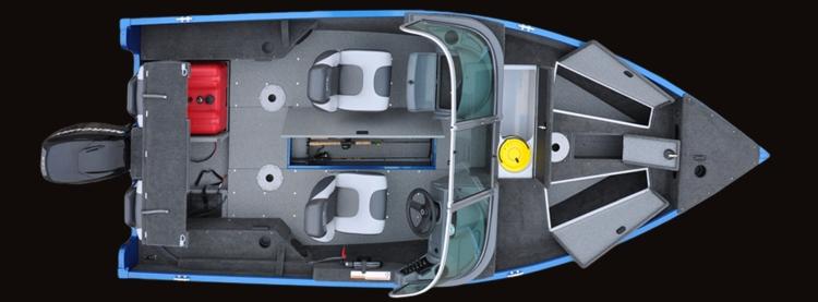 l_boats-fury-xl-1625-sport-overhead-open-black-2160x800