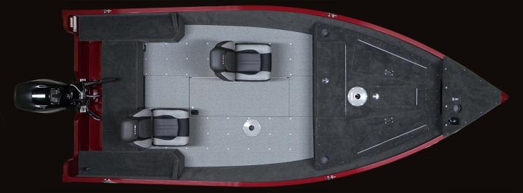 l_boats-fury-xl-1625-tiller-overhead-closed-black-2160x800