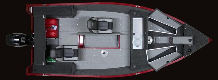 l_boats-fury-xl-1625-tiller-overhead-open-black-2160x800
