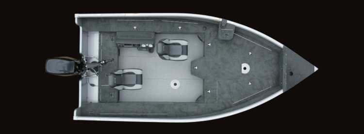 l_boats-pro-guide-1675-tiller-overhead-closed-black-1080x400