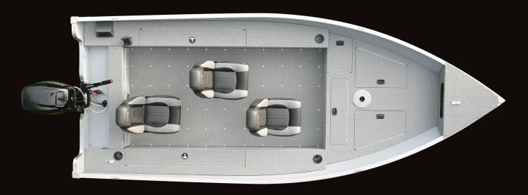 l_boats-rebel-1600-tiller-overhead-closed-black-2160x800