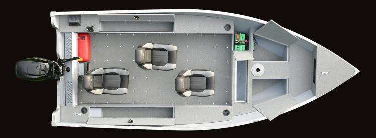 l_boats-rebel-1600-tiller-overhead-open-black-2160x800