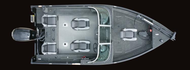 l_boats-rebel-xs-1650-sport-overhead-closed-black-2160x800