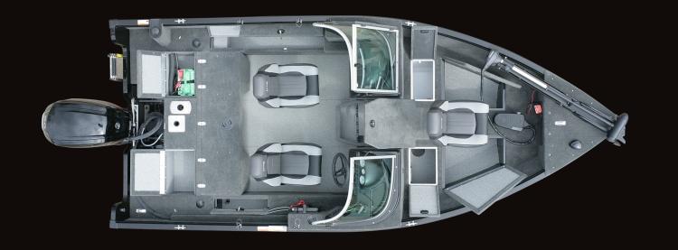 l_boats-rebel-xs-1650-sport-overhead-open-black-2160x800