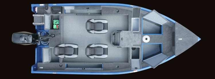 l_boats-rebel-xs-1650-tiller-overhead-open-black-2160x800