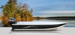 2020 - Lund Boats - SSV-14